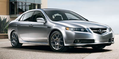 2007 Acura TL 4dr Sdn AT Type-S Sunrise Auto Outlet  is the car shopping destination for Long Isla