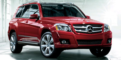2010 MERCEDES GLK-Class 4MATIC 4dr GLK350 Sunrise Auto Outlet  is the car shopping destination for