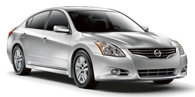 2012 Nissan Altima 4dr Sdn V6 CVT 35 SR Sunrise Auto Outlet  is the car shopping destination for