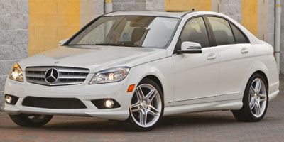 2010 MERCEDES C-Class 4dr Sdn C300 Sport RWD Sunrise Auto Outlet  is the car shopping destination f