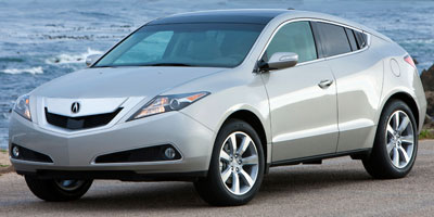 2010 Acura ZDX AWD 4dr Advance Pkg Sunrise Auto Outlet  is the car shopping destination for Long I