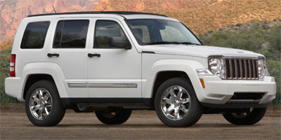 2012 Jeep Liberty 4WD 4dr Limited Jet Sunrise Auto Outlet  is the car shopping destination for Lon