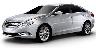 2013 Hyundai Sonata GDI Bluetooth 4 Cylinder EngineABS4-Wheel Disc Brakes6-Speed ATACATAd