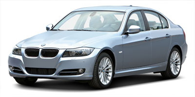 2011 BMW 3 Series 4dr Sdn 328i xDrive AWD SULEV We have assembled the most advanced network of len