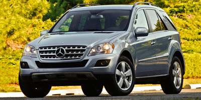 2010 MERCEDES M-Class 4MATIC 4dr ML350 Sunrise Auto Outlet  is the car shopping destination for Lo