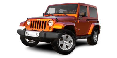 2013 Jeep Wrangler 4WD 2dr Sahara Sunrise Auto Outlet  is the car shopping destination for Long Is