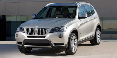 2013 BMW X3 AWD 4dr xDrive28i Sunrise Auto Outlet  is the car shopping destination for Long Island