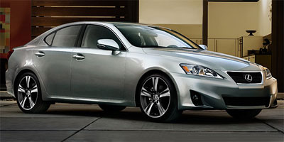 2011 Lexus IS 250 4dr Sport Sdn Auto AWD Sunrise Auto Outlet  is the car shopping destination for