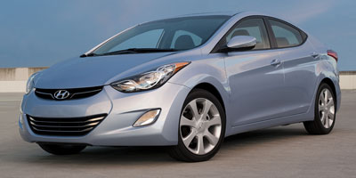 2013 Hyundai Elantra 4dr Sdn Auto GLS Alabama Plan Hi folks thank you for taking the time out of