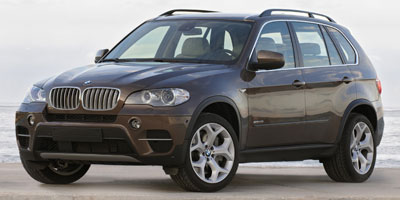 2012 BMW X5 AWD 4dr 35i Premium Sunrise Auto Outlet  is the car shopping destination for Long Isla