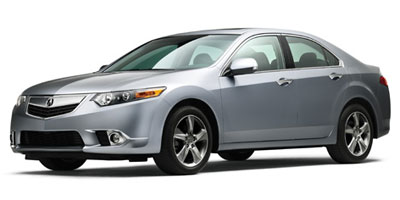2012 Acura TSX 4dr Sdn I4 Auto Tech Pkg Sunrise Auto Outlet  is the car shopping destination for L