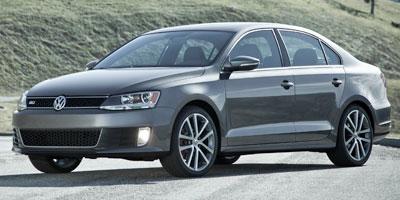 2013 Volkswagen GLI 4dr Sdn Man PZEV Ltd Avail Sunrise Auto Outlet  is the car shopping destinat