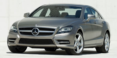 2013 MERCEDES CLS-Class 4dr Sdn CLS550 4MATIC Sunrise Auto Outlet  is the car shopping destination