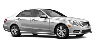 2012 MERCEDES E-Class 4dr Sdn E350 Sport 4MATIC Sunrise Auto Outlet  is the car shopping destinati