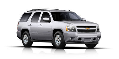 2013 Chevrolet Tahoe 4WD 4dr 1500 LT Sunrise Auto Outlet  is the car shopping destination for Long