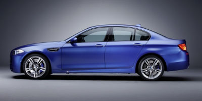 2013 BMW M5 4dr Sdn Sunrise Auto Outlet  is the car shopping destination for Long Island Queens