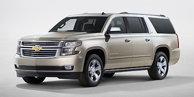 2015 Chevrolet Suburban 4WD 4dr LTZ Sunrise Auto Outlet  is the car shopping destination for Long I
