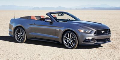2015 Ford Mustang 2dr Conv EcoBoost Premium Sunrise Auto Outlet  is the car shopping destination f