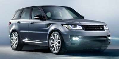 2014 Land Rover Range Rover Sport 4WD 4dr HSE Sunrise Auto Outlet  is the car shopping destination