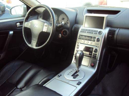 Nissan Dealers In Ny 2004 Infiniti G35 Base Beirut, NY - Beirut, NY, 00000, USA ...
