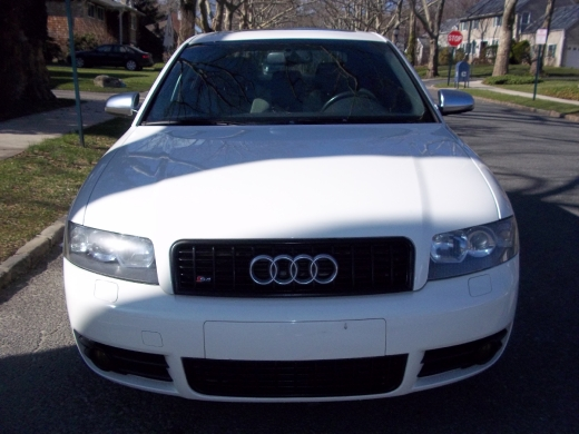 Audi S4 2010 Interior. 2004 Audi S4 4.2 Great Neck,
