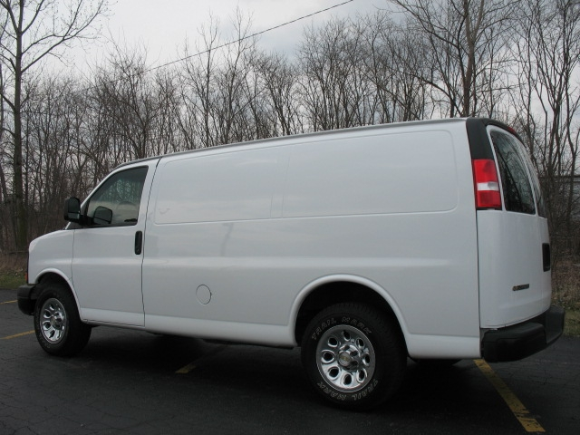 cargo van for sale in ohio used cargo van in ohio autos weblog. Black Bedroom Furniture Sets. Home Design Ideas