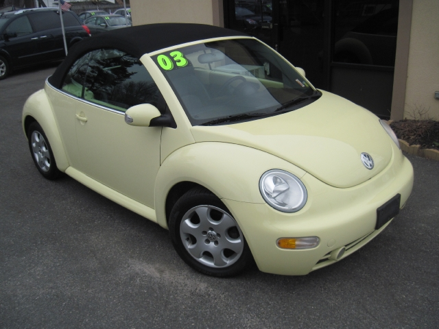 cheap used volkswagen beetle convertible cars for sale in united autos weblog. Black Bedroom Furniture Sets. Home Design Ideas