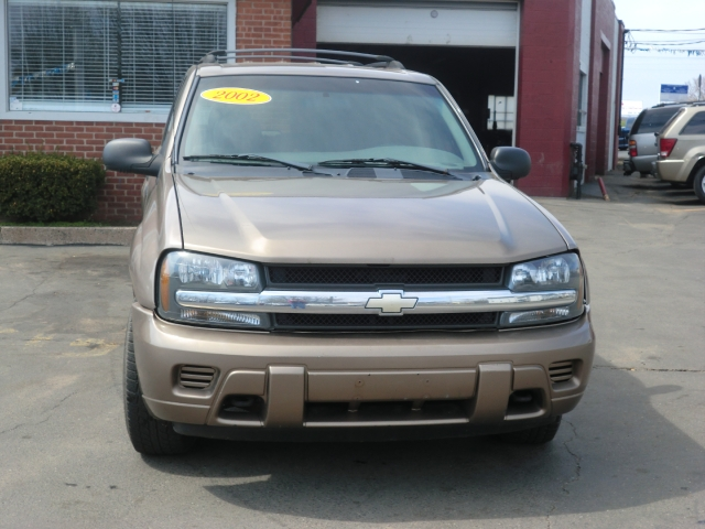 Craigslist Denver Cars And Trucks By Owner | Upcoming New Car
