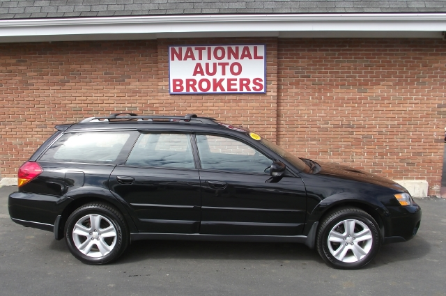 used 2005 subaru legacy wagon natl station wagon for. Black Bedroom Furniture Sets. Home Design Ideas