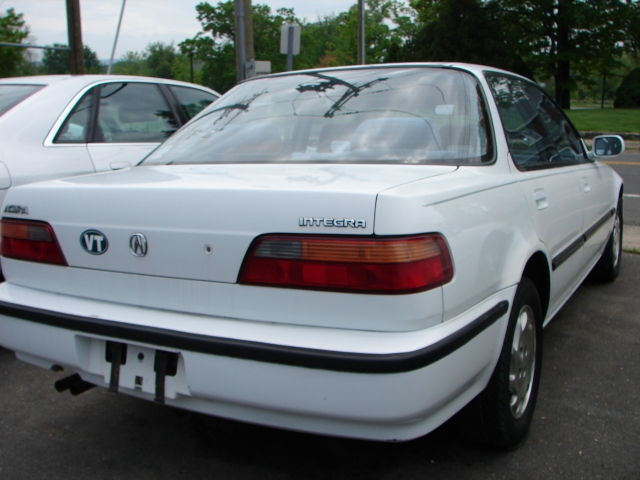 1993 acura integra 4 door. Used Acura Integra 1993 for