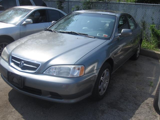 Image 1 of 1999 Acura TL 3.2 Lindenhurst,…