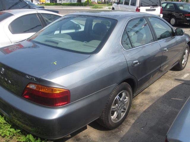 Image 2 of 1999 Acura TL 3.2 Lindenhurst,…