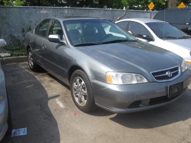 Image 3 of 1999 Acura TL 3.2 Lindenhurst,…