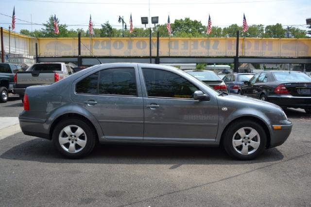 Image 6 of 2003 Volkswagen Jetta…