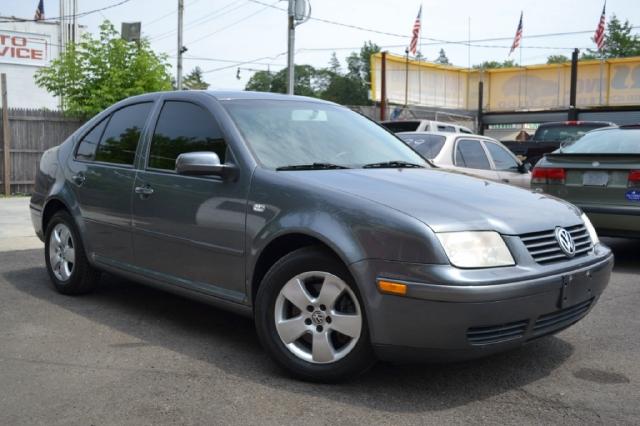 Image 9 of 2003 Volkswagen Jetta…