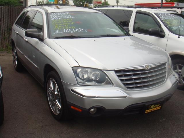 Ford Dealerships In Delaware | Upcomingcarshq.com