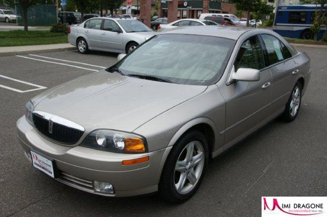 Used Cars For Sale In Norwalk Ct