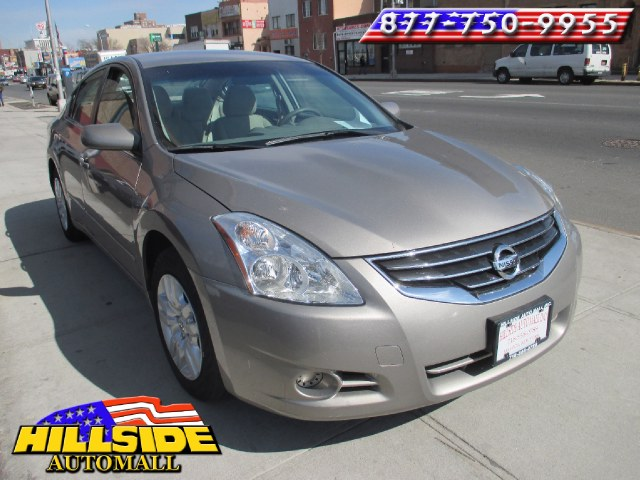 2012 Nissan Versa 5dr HB Auto 18 S We have assembled the most advanced network of lenders to ensu
