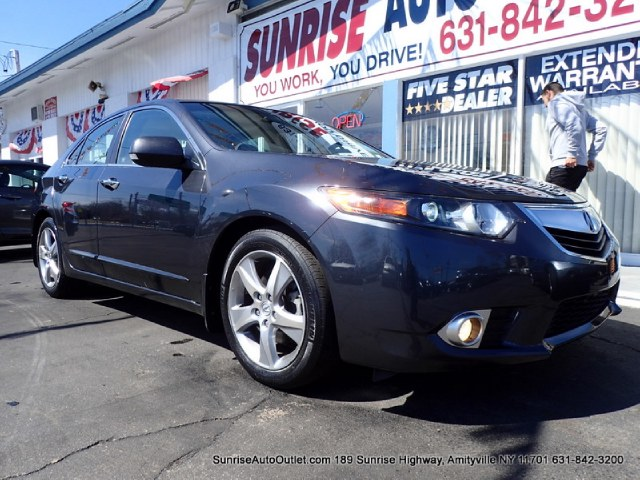 2012 Acura Tsx Tech Pkg New Arrival Priced below Market CarFax One Owner This 2012 Acura TS