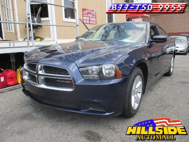 2013 Dodge Charger 4dr Sdn SE RWD We have assembled the most advanced network of lenders to ensure