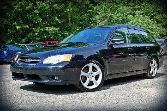2005 subaru legacy for sale in hartford ct cargurus. Black Bedroom Furniture Sets. Home Design Ideas