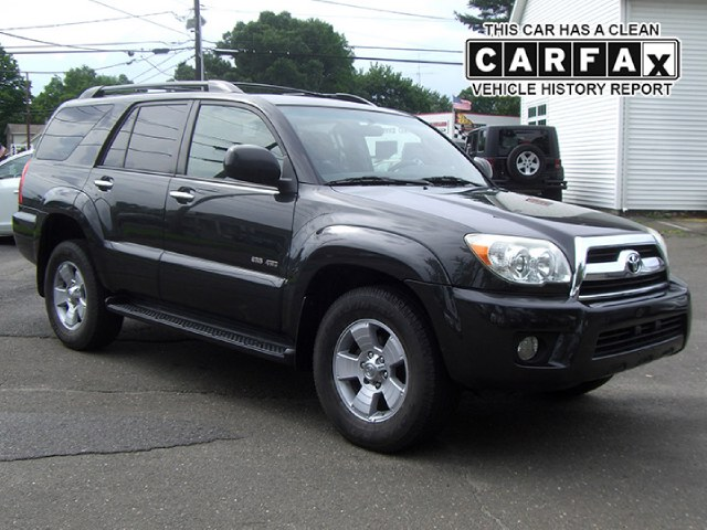 Used Toyota 4runner For Sale Albany Ny Cargurus