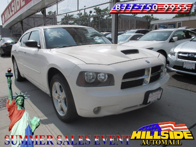 2009 Dodge Charger 4dr Sdn SXT AWD We have assembled the most advanced network of lenders to ensur