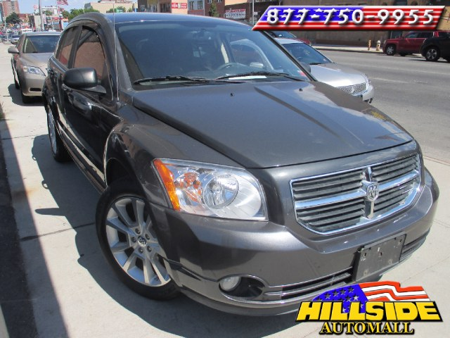2011 Dodge Caliber 4dr HB Heat We have assembled the most advanced network of lenders to ensure yo