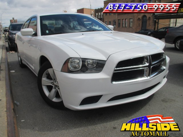2014 Dodge Charger 4dr Sdn SE RWD We have assembled the most advanced network of lenders to ensure