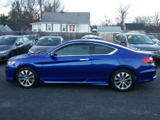 2014 honda accord coupe for sale in hartford ct cargurus. Black Bedroom Furniture Sets. Home Design Ideas