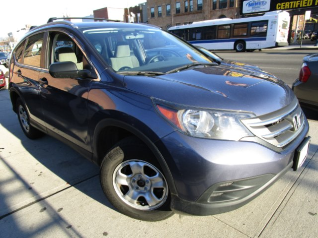 2013 Honda CR-V AWD 5dr LX Hi folks thank you for taking the time out of your busy day and looking
