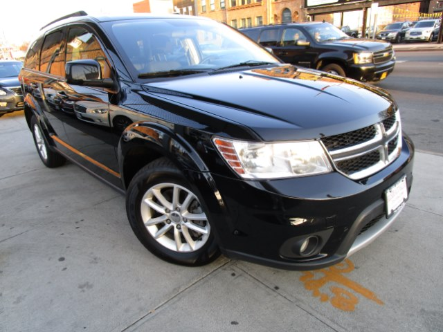 2014 Dodge Journey AWD 4dr SXT Hi folks thank you for taking the time out of your busy day and loo