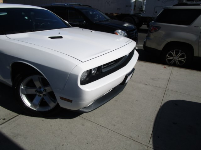 2011 Dodge Challenger 2dr Cpe Hi folks thank you for taking the time out of your busy day and look