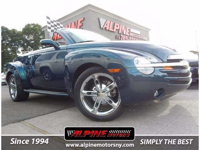 Used Cars For Sale In Amityville Long Island Queens Upcomingcarshq Com
